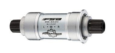 FSA Power Drive Bottom Bracket 68x113mm