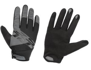 Kross Rocker Enduro Glove