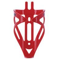 Oxford Hydra Cage- Red