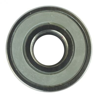 ENDURO BEARINGS 6000 SRS - ABEC 5