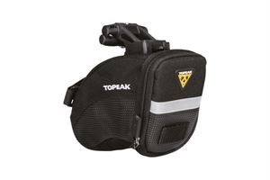 Topeak Aero Wedge Bag - Small