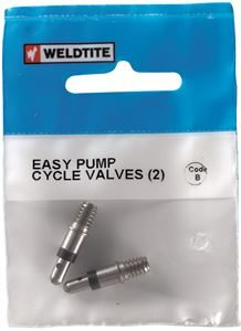 08063 easy pump valves
