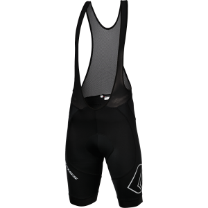 Kross Aim Bib Short