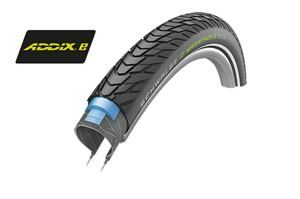 hs498_schwalbe_marathon-e-plus_cut_addix
