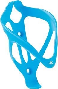 Kross Ruby Water Bottle Cage - Blue