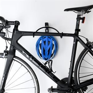 Oxford Horizontal Bike Holder